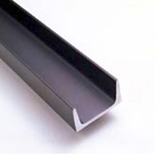 Chapas de Ferro e Aço