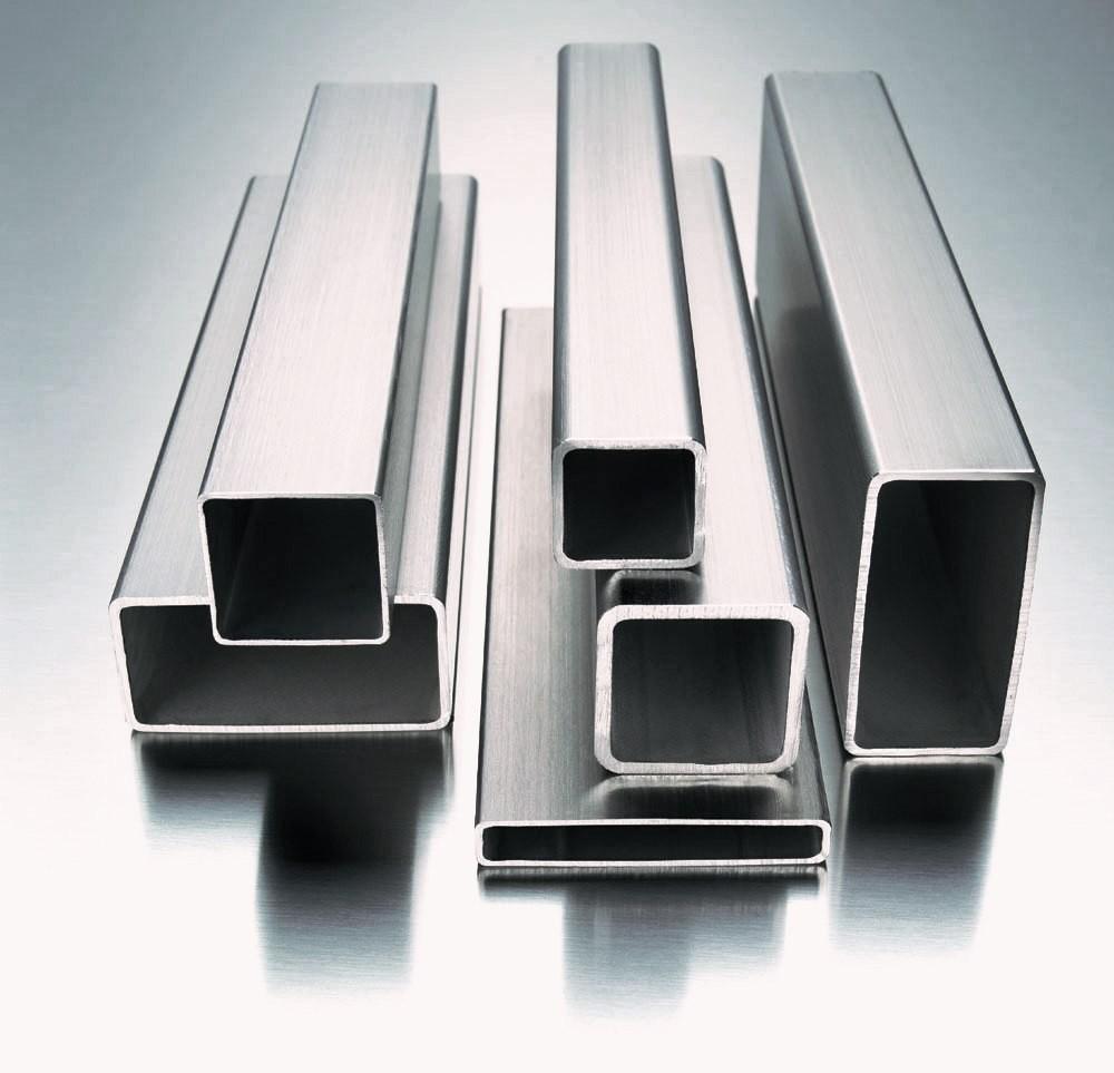Tubos Metalon Preços