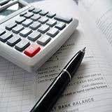 Fórmulas para Cálculo de Peso