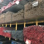 Comprar metalon galvanizado