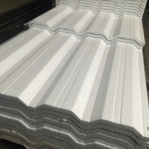 Comprar telha ondulada